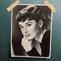 Otto-Ducker-Audrey-Hepburn.web